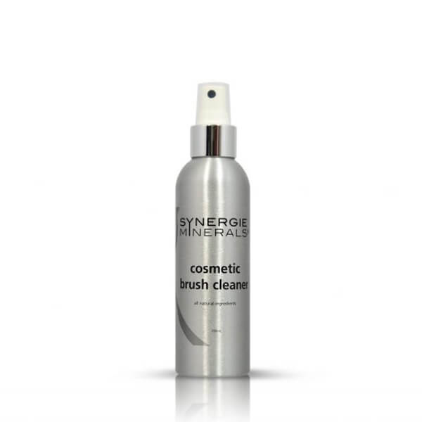 Synergie Cosmetic Brush Cleaner